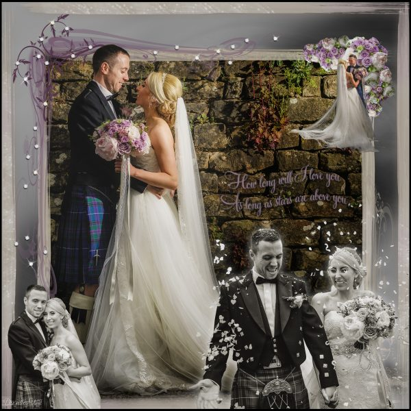Abi & Dan wedding copy