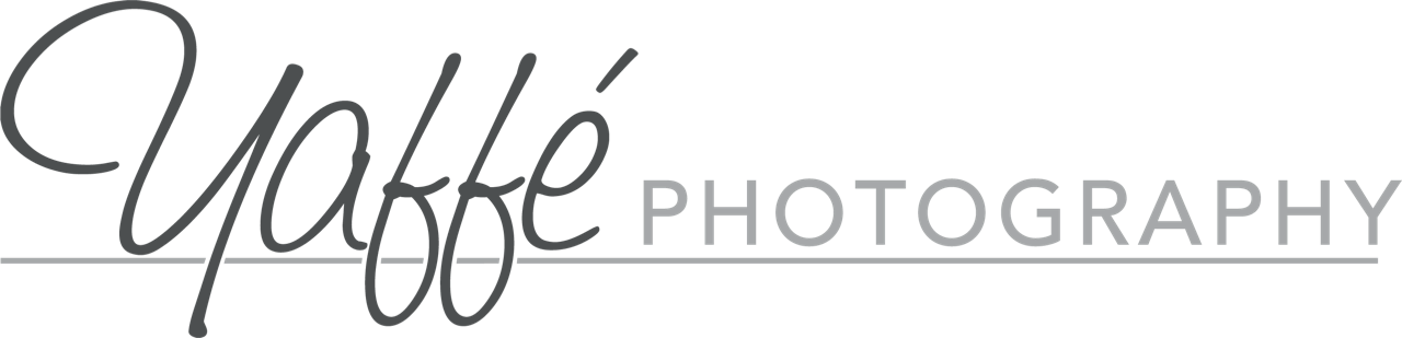 Yaffe Photography The Leading Portrait Photography Studio In The Uk