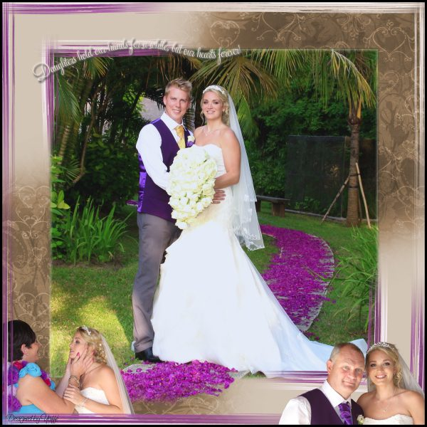 ASTWOOD WEDDING copy