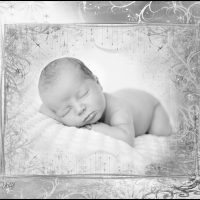 Yaffe-newborn-baby-photography-2020-18